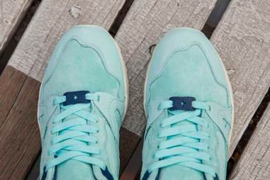 Puma XT2+ Erik x Sneakersnstuff_05