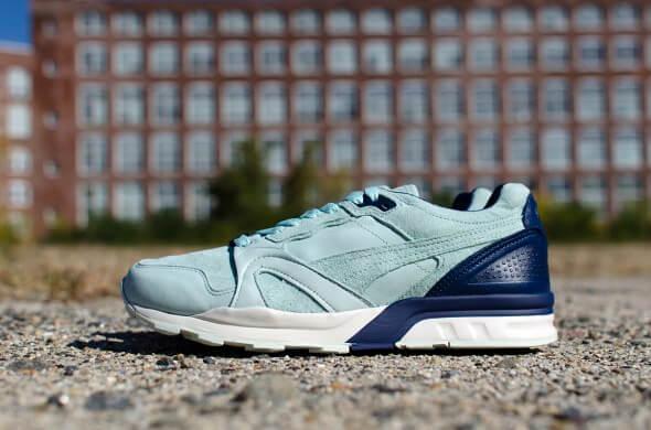 Puma XT2+ Erik x Sneakersnstuff_15