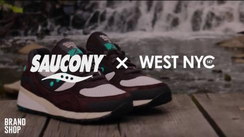 Saucony Shadow 6000 Fresh Water x West NYC_58