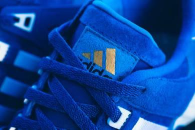 Adidas EQT Running Cushion 93 Tokyo_04