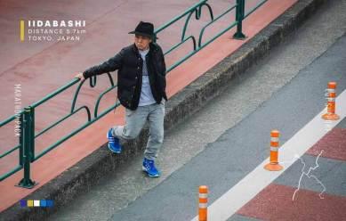 Adidas EQT Running Cushion 93 Tokyo_13
