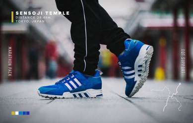 Adidas EQT Running Cushion 93 Tokyo_14