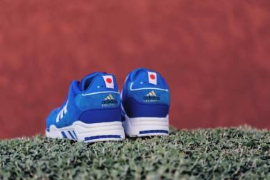 Adidas EQT Running Cushion 93 Tokyo_21