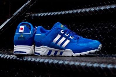 Adidas EQT Running Cushion 93 Tokyo_42