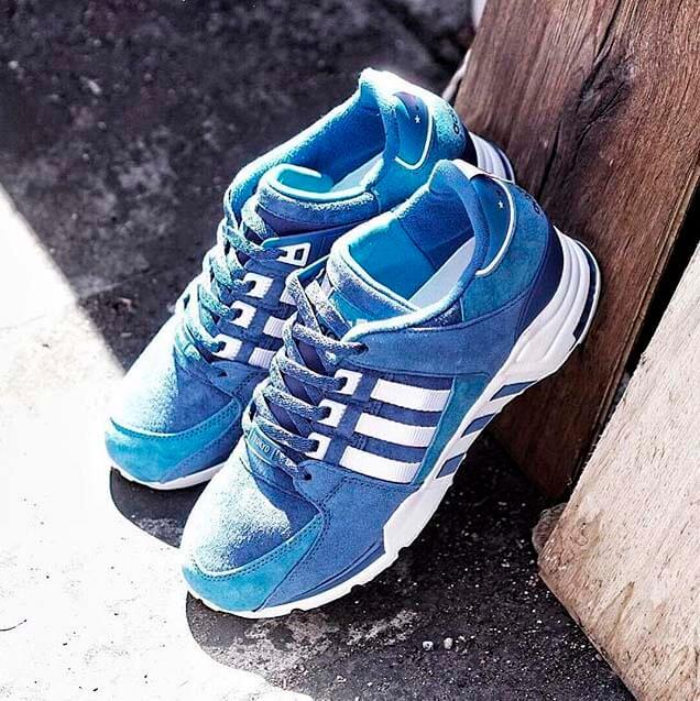 Adidas EQT Running Cushion 93 Tokyo_44