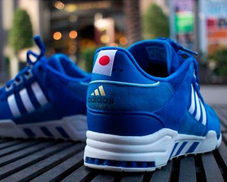 Adidas EQT Running Cushion 93 Tokyo_45