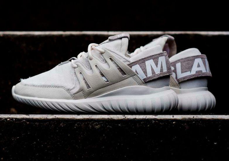 Adidas Tubular Nova x Slam Jam_01