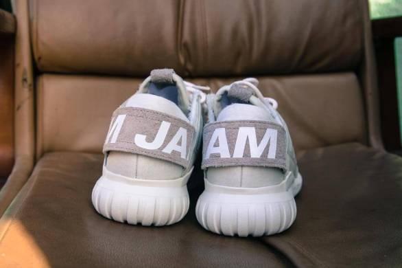 Adidas Tubular Nova x Slam Jam_22