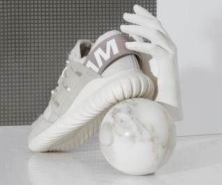 Adidas Tubular Nova x Slam Jam_28