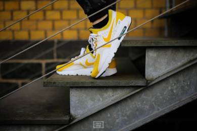 Nike Air Max Zero Yellow_03