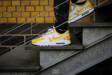 Nike Air Max Zero Yellow_06