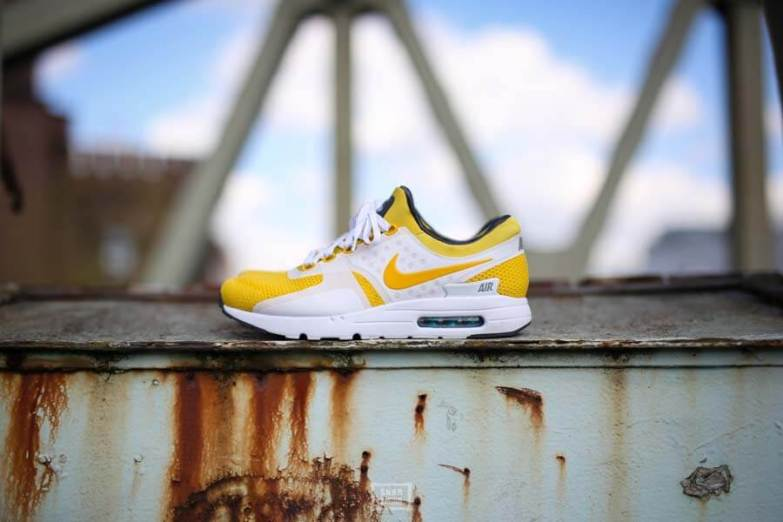 Nike Air Max Zero Yellow_09