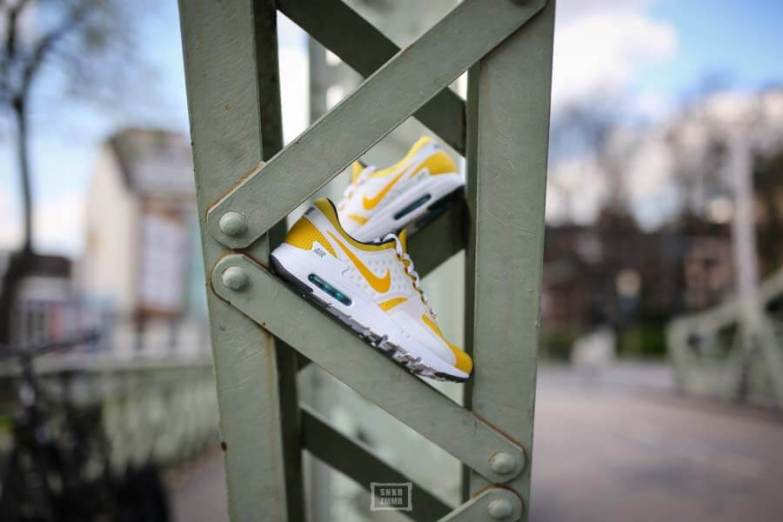 Nike Air Max Zero Yellow_12