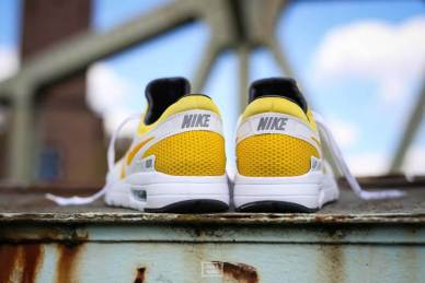 Nike Air Max Zero Yellow_14