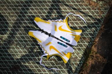 Nike Air Max Zero Yellow_15