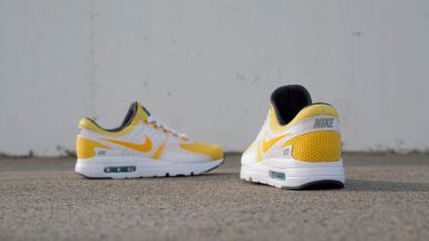 Nike Air Max Zero Yellow_16