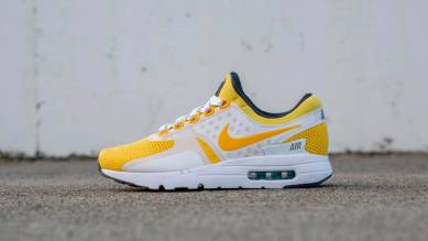 Nike Air Max Zero Yellow_18