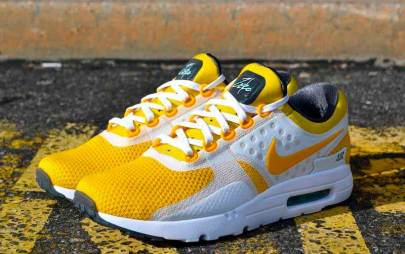 Nike Air Max Zero Yellow_26