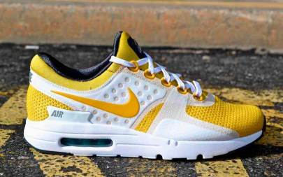 Nike Air Max Zero Yellow_27