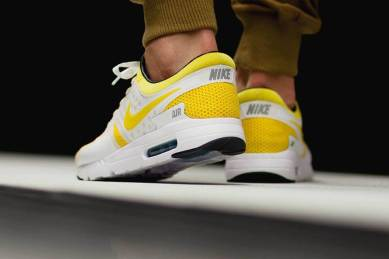 Nike Air Max Zero Yellow_39