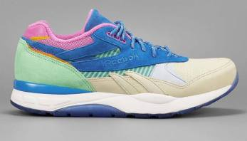 Reebok Ventilator Supreme Spring x Packer Shoes_38