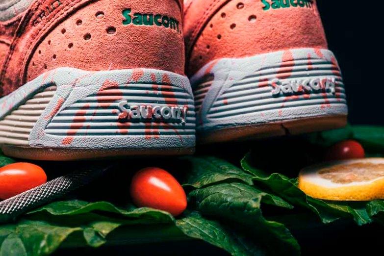 Saucony Grid 8000 Shrimp Scampi_65