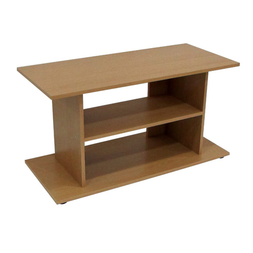 wooden tv stand royce enterprise