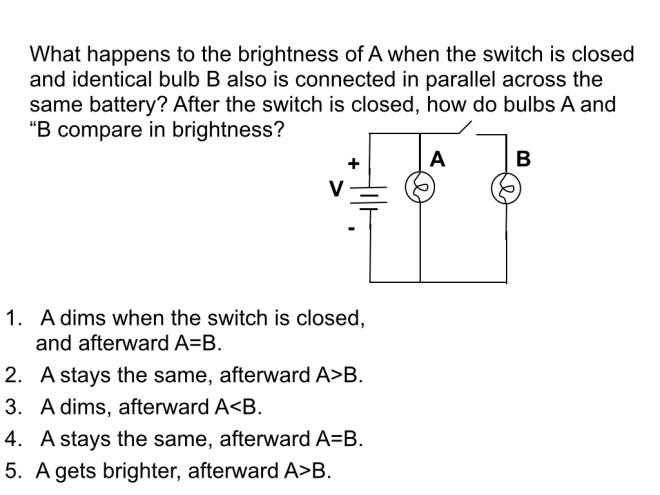 circuit.001