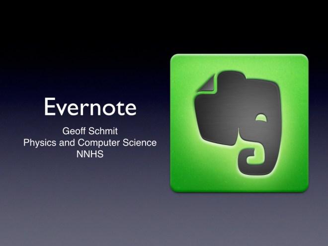 Evernote.001