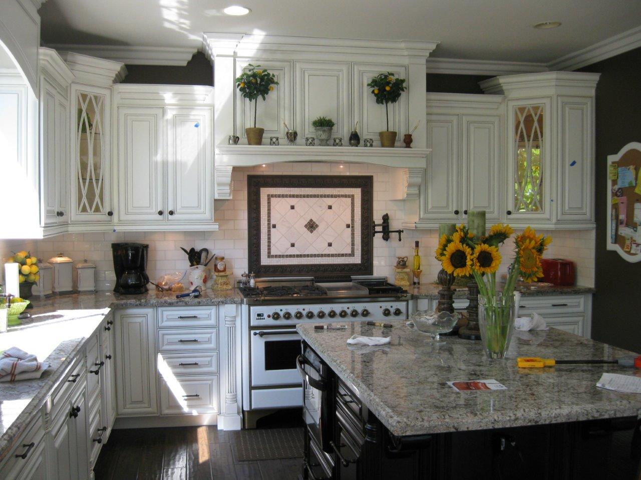 kitchen remodel in yorba linda ⋆ cabinet wholesalers: kitchen