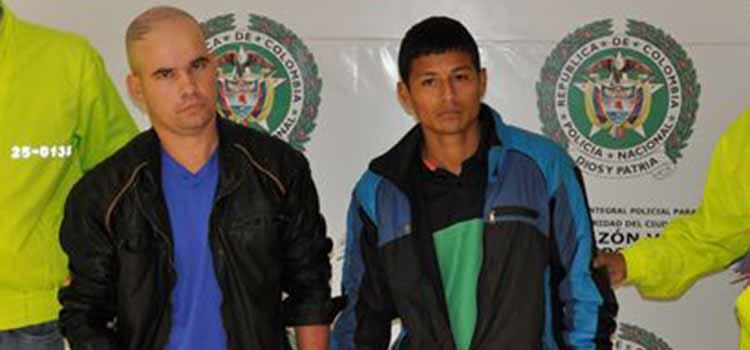 ladrones-y-violadores-barcelona