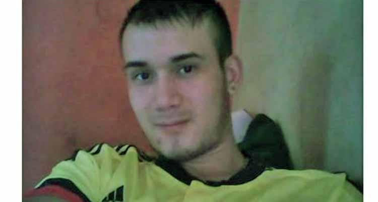 Joven asesinado la noche de este lunes en La Tebaida