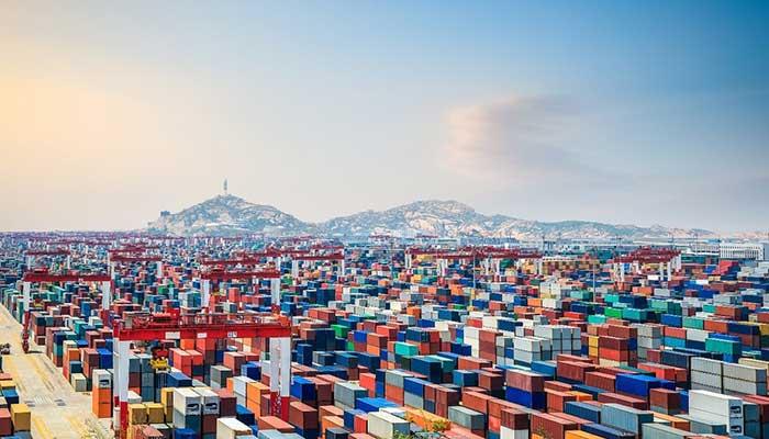 Exportaciones, un sector en stand by