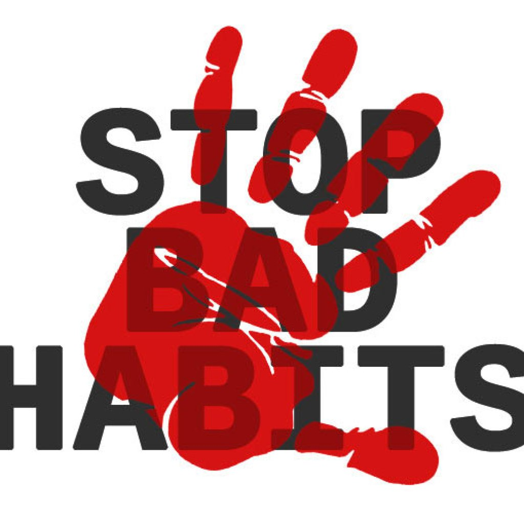 stop-your-bad-habits