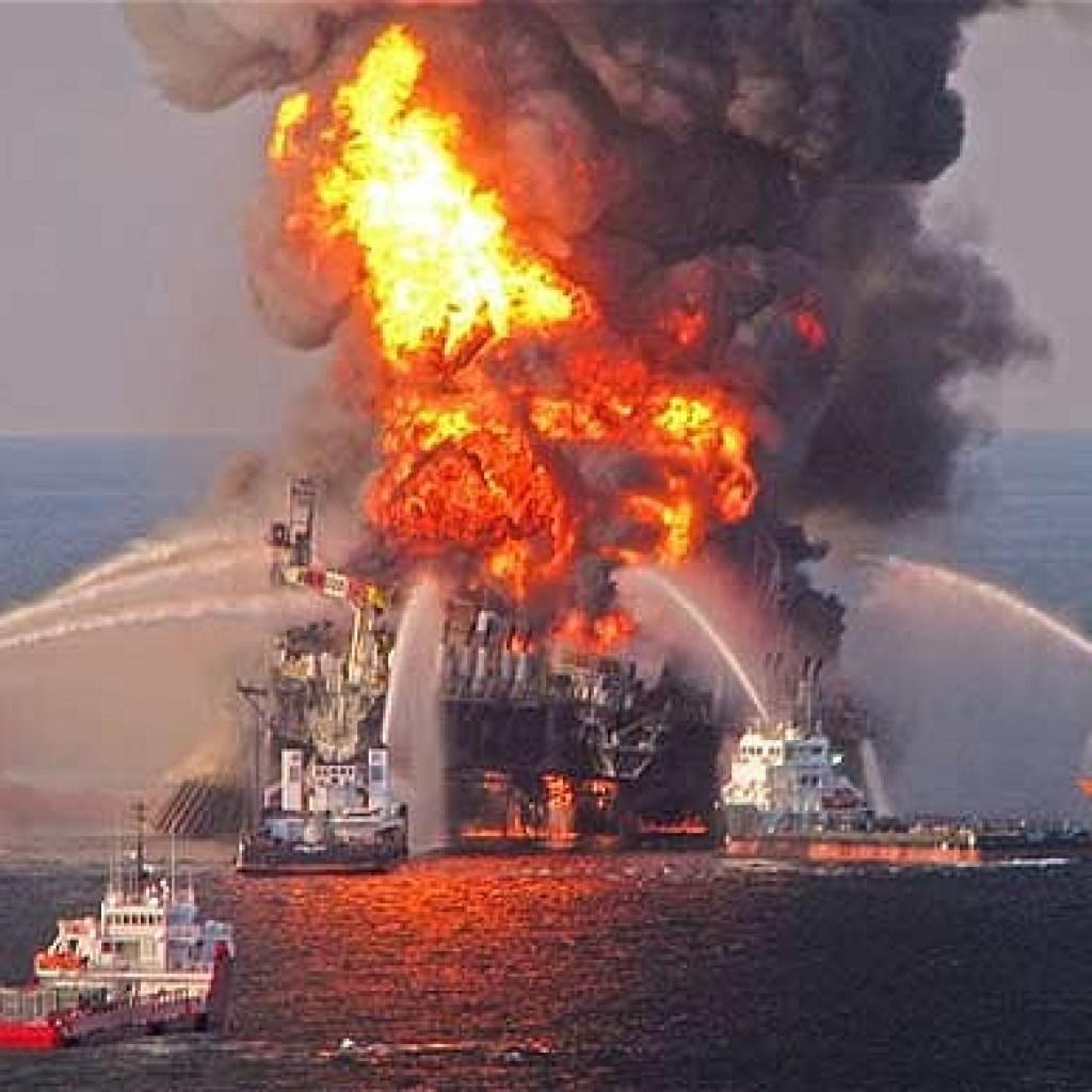 gulf-oil-fire