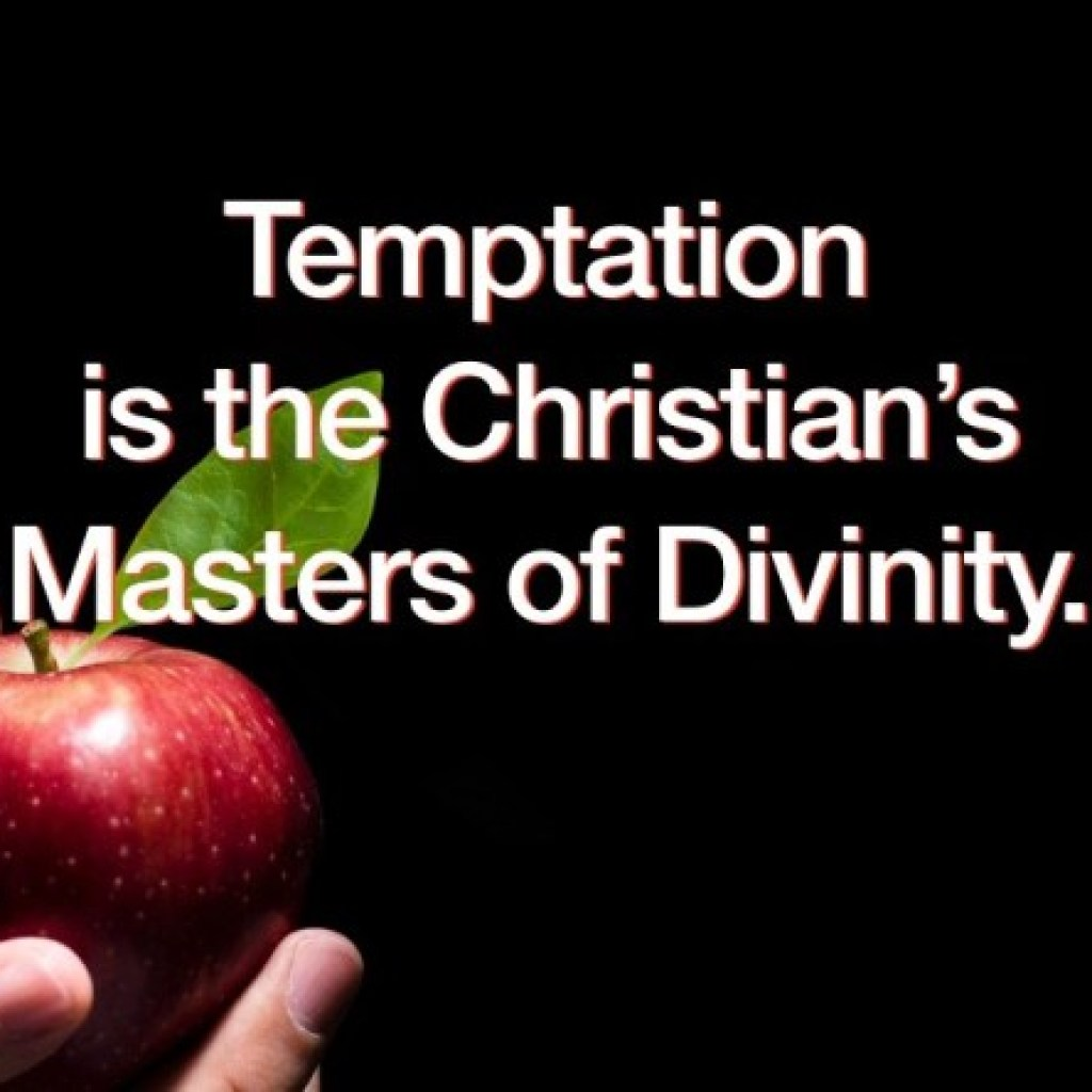 temptation.24