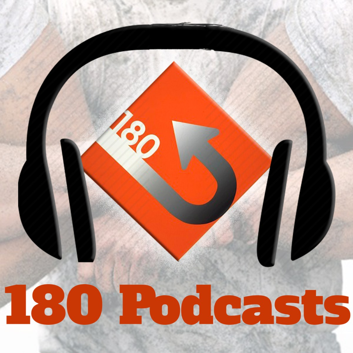 180 Recovery Podcast