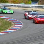 Mid-Ohio Hiring For 2017 Race Season