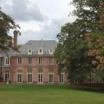 Landmarks of Mansfield: Kingwood
