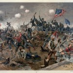 RichHistory Weekend: The Ohio Civil War Show