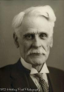 W. D. Turner