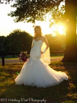 Bridal Portraits-16
