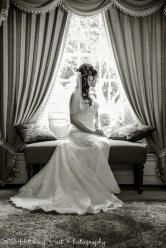 Bridal Portraits-66