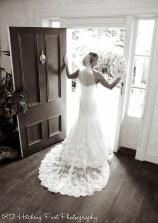 Bridal Portraits-75
