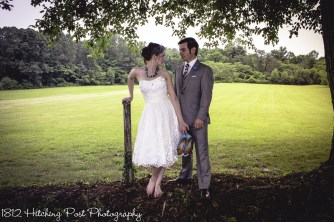 drama wedding-15