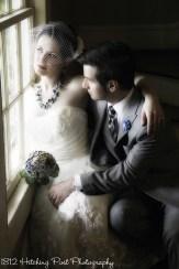 drama wedding-19