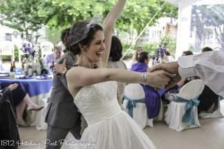 drama wedding-23