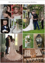 1812_Coral_and_Gray_Wedding(1)