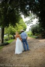 1812 Hitching Post Outdoor Weddings North Carolina-54