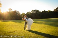 1812 Hitching Post Outdoor Weddings North Carolina-59